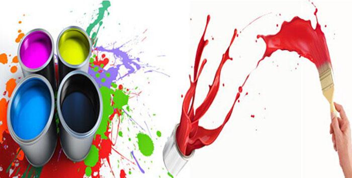 随着印刷技术的发展,水性油墨的应用越来越广泛。但相比油性油墨,水性油墨更容易起泡。泡沫会严重影响印刷过程的顺利进行和印刷品的质量。因此必须添加水性油墨消泡剂来消除这些有害泡沫。  德丰消泡剂厂研发生产的水性油墨消泡剂是专门针对水性油墨特点研发,研发生产的水性油墨可针对各种水性油墨体系,对于消除微细泡沫有特别的效果,不会影响成膜性及产生缩孔、鱼眼等问题。  德丰消泡剂是一家拥有13年研发历史的消泡剂厂家。是目前国内唯一一家与清华合作研发的消泡剂厂家,现已累计为260家水性油墨企业解决泡沫问题。有水性油墨泡沫
