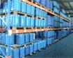 水性通用消泡剂行业解决方案