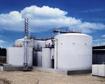 发酵用消泡剂行业解决方案