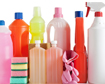 洗涤用消泡剂行业解决方案