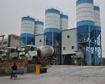 建材工业用消泡剂行业解决方案