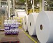 造纸用消泡剂行业解决方案