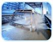 金属表面处理消泡剂行业解决方案