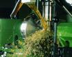 切削液用消泡剂行业解决方案