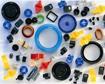 橡胶工业用消泡剂行业解决方案