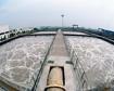 水处理消泡剂行业解决方案