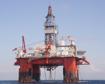 石油开采用消泡剂行业解决方案