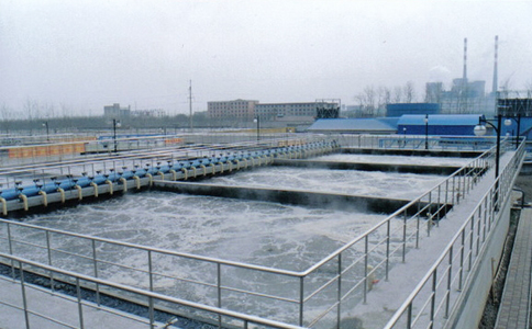 水处理消泡剂的三大分类解析